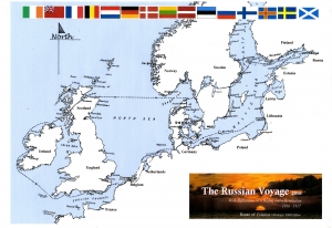 russian-voyage-map001