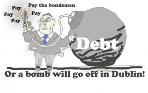bomb cartoont005 copy